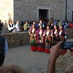 Folklaw Festivals