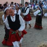 San Panteleo Folklore Festival